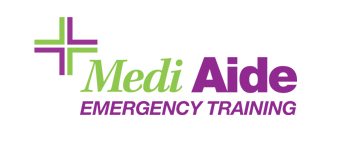 Medi Aide Emergency Training